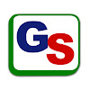 G & S Heating Cooling & Electric