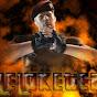 THELOKETE27