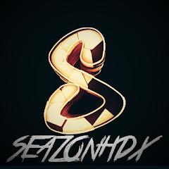 seazonCS