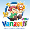 Grupo Vanzetti