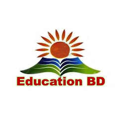 Online Education BD