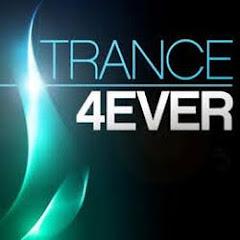 TranceTrance4Ever