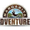 margaritaadventures