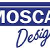 Mosca Design