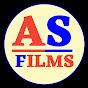 A S Films