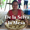 De la Selva a la Mesa: Comida Amazónica Sostenible