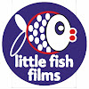 LittleFishFilms