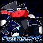 PureSkill740