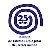 Ecuador IEETM