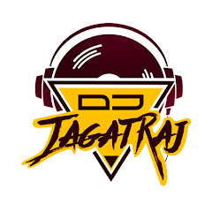 Jagat Raj Music
