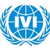 International Vaccine Institute - 국제백신연구소