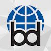 bd Global