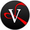 Visionlore