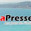 Sorties Média Presse