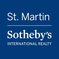 St. Martin Sotheby's International Realty