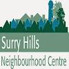Surry Hills Neighbourhood Centre