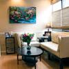 Pumphrey Periodontics & Dental Implant Therapy