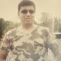 Harish Majithiya