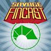 Savage FINcast