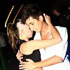 Salsa Dance Music