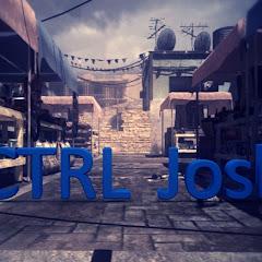 joshp2k9