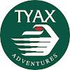 TyaxAdventures