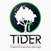 Ticaret Üniversitesi Derneği
