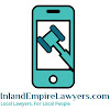 Inland Empire Lawyers
