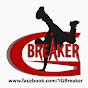 G-Breaker TV