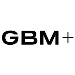 GBMhomebroker