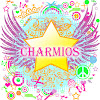 Charmios
