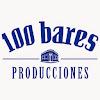 100 Bares Producciones