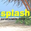 splashmodel