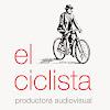 el ciclista productora