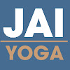 House of Jai Yoga