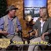 Steve Ray
