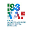 ISSNAF - Italian Scientists and Scholars in North America Foundation