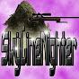 SkylineNighter18