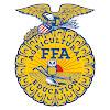Oklahoma FFA
