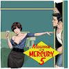 Maureen & the Mercury 5
