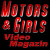 MotorsAndGirls