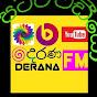 deranafm. com