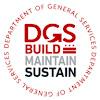 DeptGeneralServices Comms