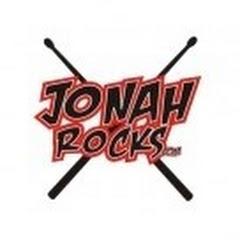 Jonah Rocks