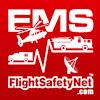 EMS Flight Safety Network