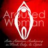 ArousedWoman