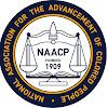 Alabama NAACP