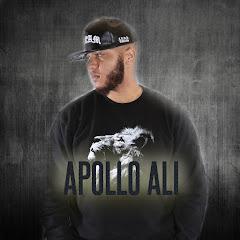 ApolloAliVEVO