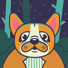 UKCamHD