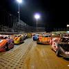 Moler Raceway Park